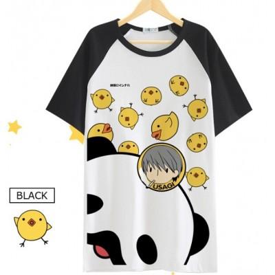Junjo Romantica - Camiseta Usami Akihiko