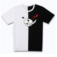 Danganronpa - Camiseta Monokuma