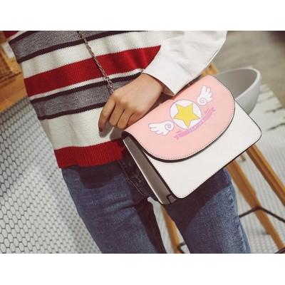 Bolso de Sakura Card Captor