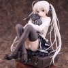 Yosuga no Sora - Figura de Kasugano Sora