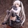 Yosuga no Sora - Figura de Sora Kasugano