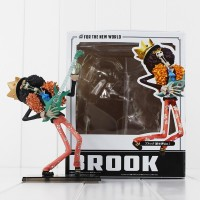 One Piece - Figura de Brook