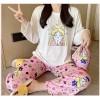 Pijama de Sailor Moon