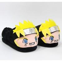 Zapatillas de Naruto