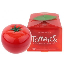 [Tony Moly] Tomatox Magic White Massage Cream 80ml