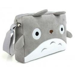 Totoro - Bolso tipo bandolera