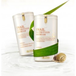 Skin79 - Snail Nutrition BB Cream