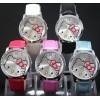 Reloj Hello Kitty, varios colores