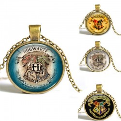 Colgante Harry Potter Hogwarts