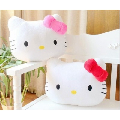 Cojin de Hello Kitty