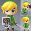 The Legend of Zelda Link Nendoroid