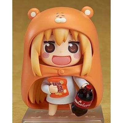 Himouto! Umaru-chan - Figura pvc