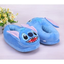 Zapatillas Stitch