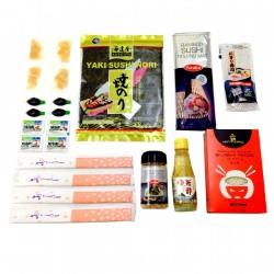 Kit para Sushi