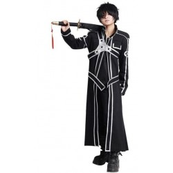 Sword Art Online - Cosplay Kirito