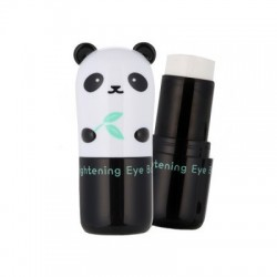 [Tony Moly] Panda's Dream Brightening Eye Base