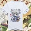 Kamisama Hajimemashita - Camiseta Tomoe