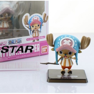 One Piece - Figura Tony Chopper