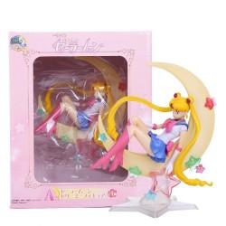 Sailor Moon - Figura Usagi Tsukino