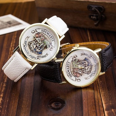 Harry Potter - Reloj Hogwarts