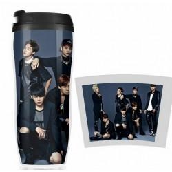 Vaso Termico BTS - Varios modelos