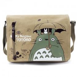 Mi vecino Totoro - Bolso tipo bandolera 2