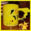 Pokemon - Taza Pikachu