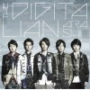 Arashi - The Digitalian CD