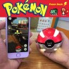 Pokeball - Power Bank de 10.000 mAh