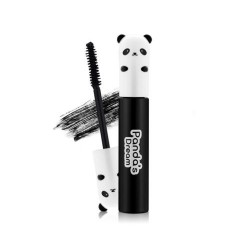 Tony Moly - Mascara pestañas Panda Dream