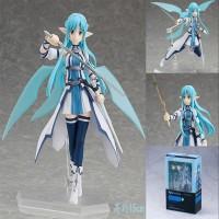 Sword Art Online - Figura de Ausna ALOver