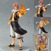 Fairy Tail - Figura de Natsu Dragneel