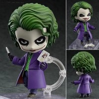 Batman - Nendoroid El Joker