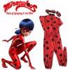 Cosplay - Las aventuras de LadyBug