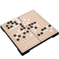 Juego de mesa - GO, Weiqi, Baduk