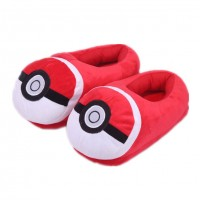 Zapatillas Pokeball