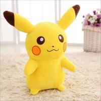 Peluche de Pikachu 30cm