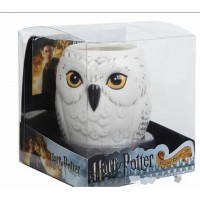 Harry Potter - Taza de Hedwig