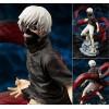 Tokyo Ghoul - Figura Kaneki Ken