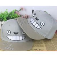 Gorra de Totoro - Unisex