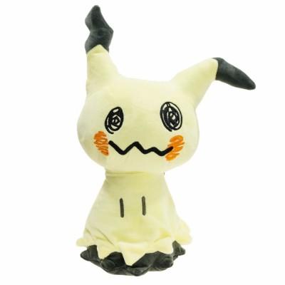 Pokemon - Peluche de Mimikyu