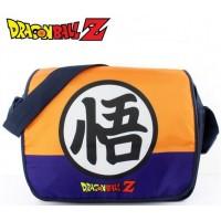 Bolso Bandolera Dragon Ball