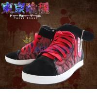 Zapatillas Tokio Ghoul - Unisex