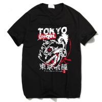 Tokyo Ghoul - Camiseta varios modelos