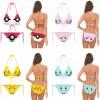 Bikini de Pokemon - Varios modelos