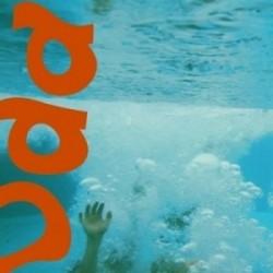 SHINee - ODD (4th Album A Ver)