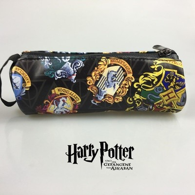 Estuche de Harry Potter