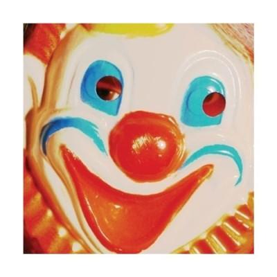 SHINee - ODD (4th Album B Ver)