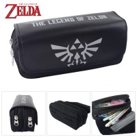 The Legend of Zelda - Estuche varios modelos