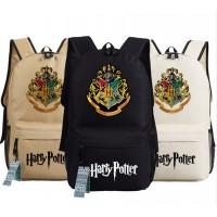 Mochila de Harry Potter - Varios modelos